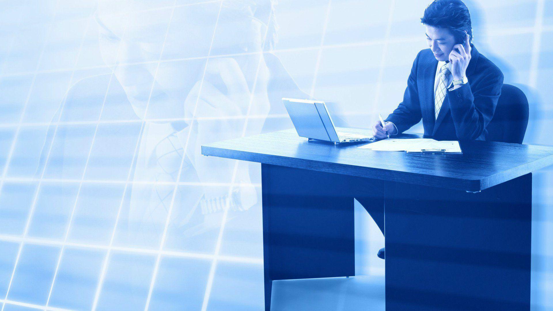 The Business Enterprise Definition